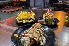 Trip-Food-Vila-Madalena