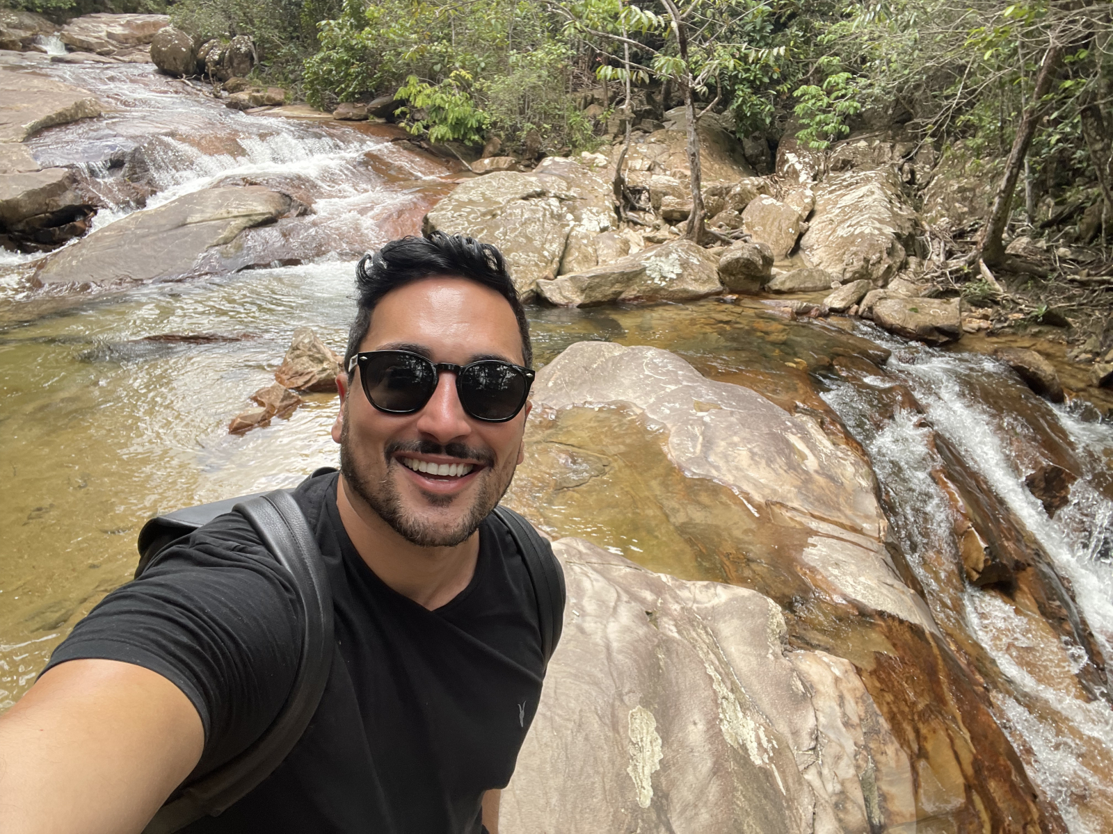 Cachoeira-do-Paiva-Serra-do-Tepequém