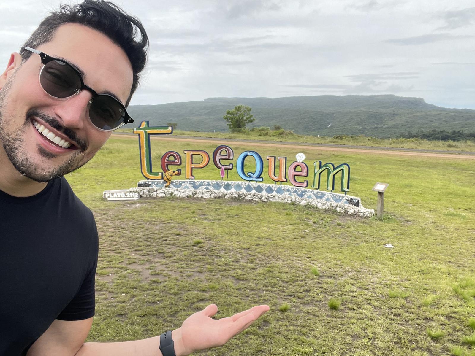 Serra-do-Tepequém-2