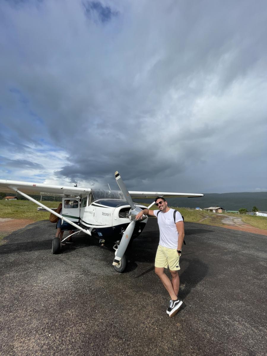 Voando-com-a-Voare-para-a-Serra-do-Tepequém