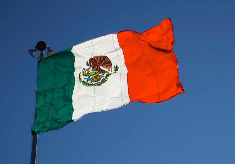 O que você não pode deixar de comer no México