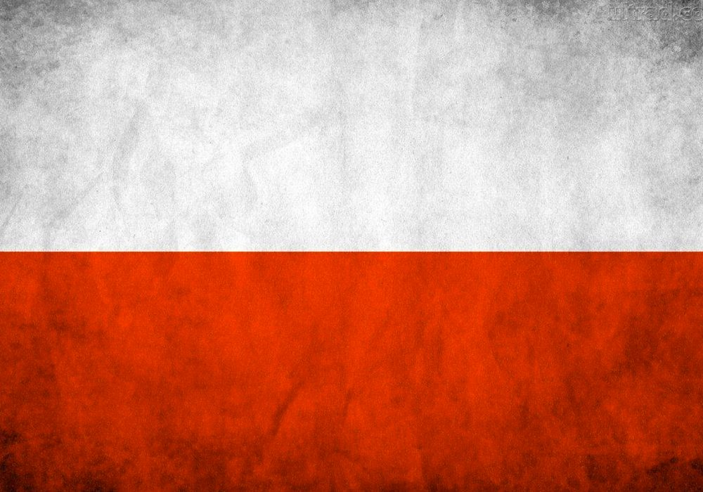Polônia – Um país além de neve e wodka