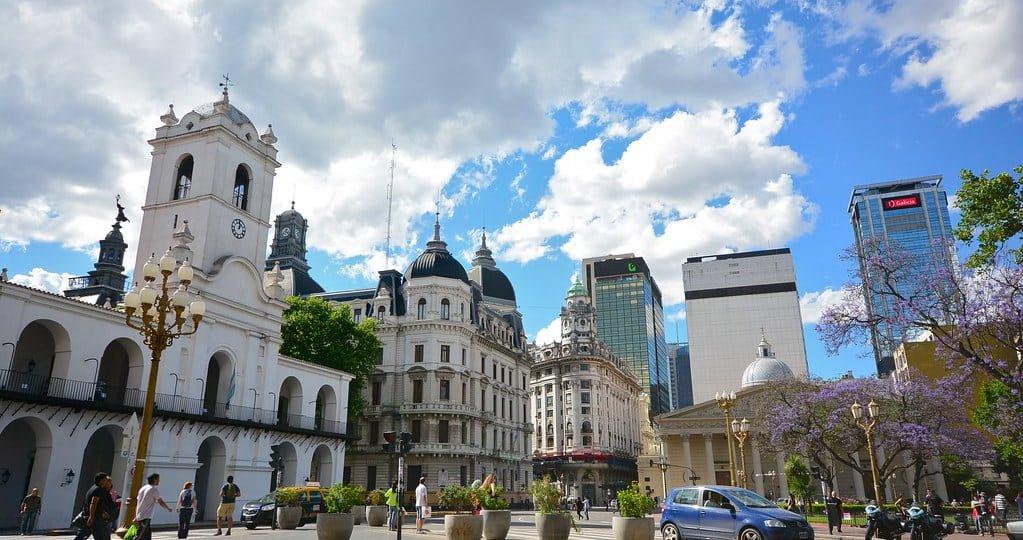 destinos-para-a-páscoa-Buenos-Aires
