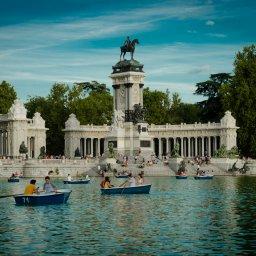 atrações-imperdíveis-em-Madrid-Retiro