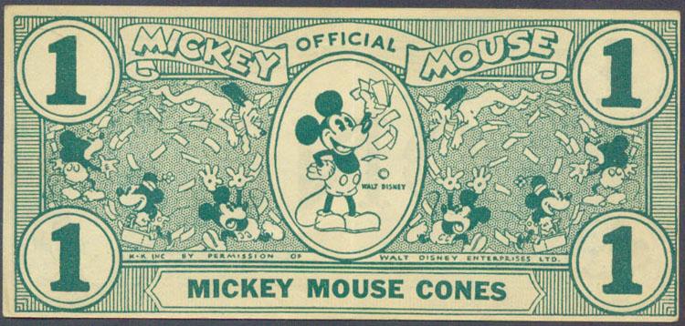 Como economizar tempo e Dinheiro na Disney