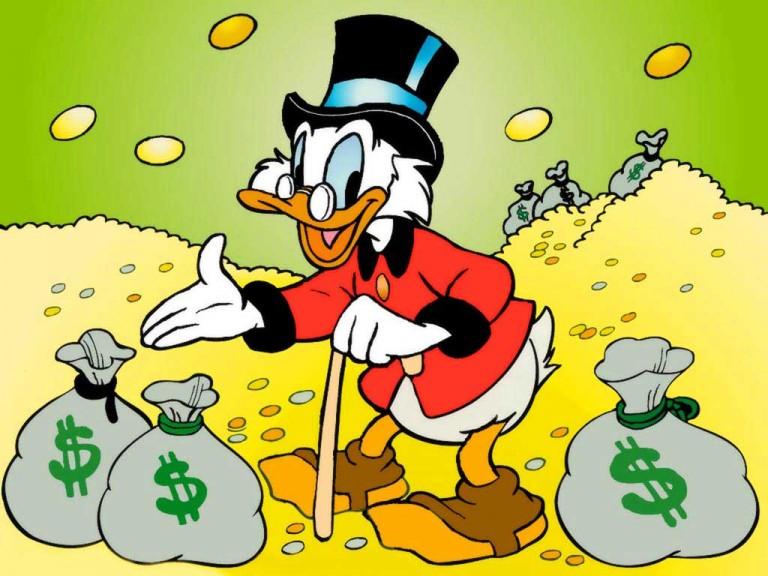 Como economizar tempo e Dinheiro na Disney 2