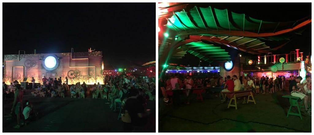 Tomorrowland Brasil Estevam Pelo Mundo Belgica 15