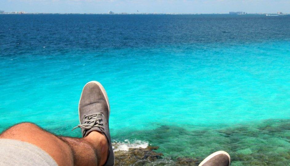 Ferias em Cancun cozumel e isla mujeres hard rock hotel 9