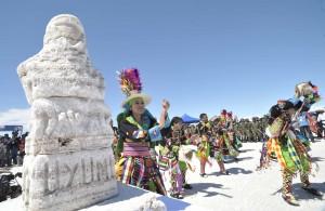 bolivia-turismo-barato