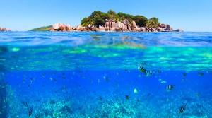 ilhas saychelles