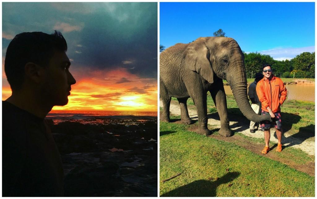 O que fazer na África do Sul e Cape Town 2