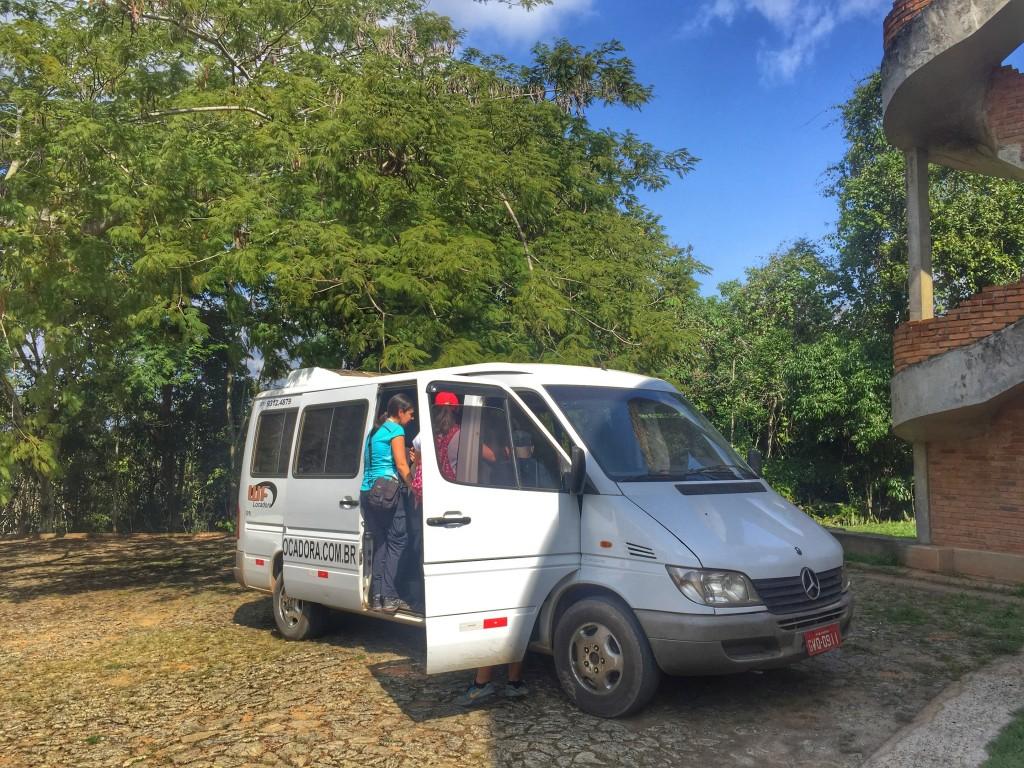 Parque Estadual do Rio Doce - O que fazer e como chegar? 5