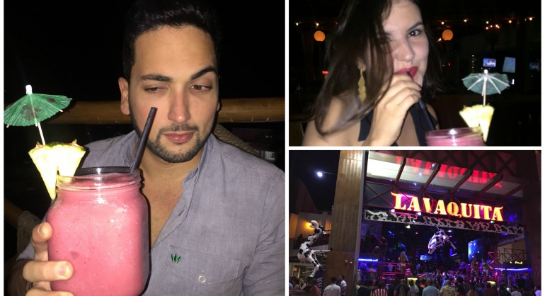 baladas e festas em cancun 12.jpg