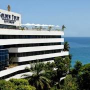 Brazil Hospitality Group