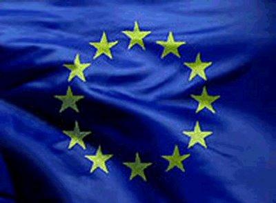 União Europeia - o referendo