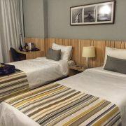 Hotel Soft Inn Lapa - Excelente hospedagem barata no Rio de Janeiro 2