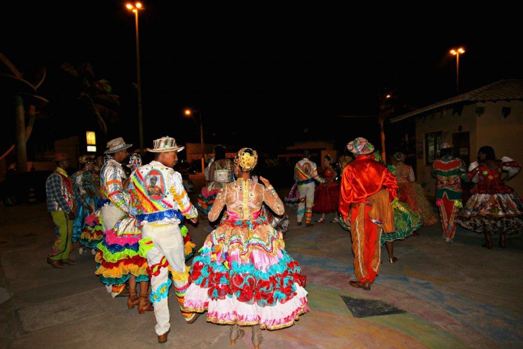 O que fazer em Aracaju 2