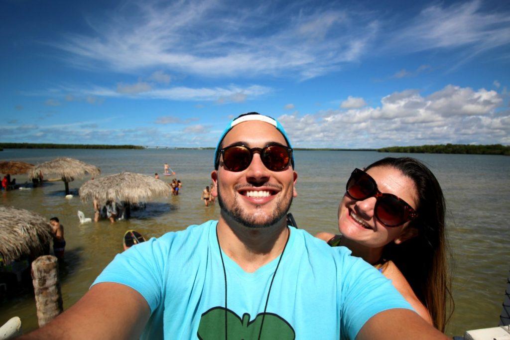 O que fazer em Aracaju 7