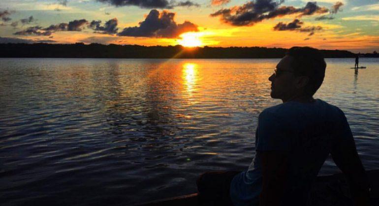 O que fazer em Aracaju 8