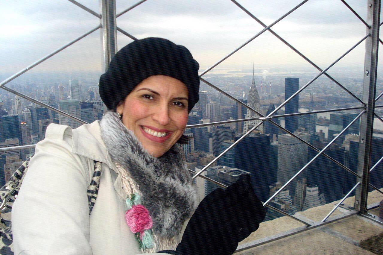 Viajar para Nova Iorque a primeira vez 14
