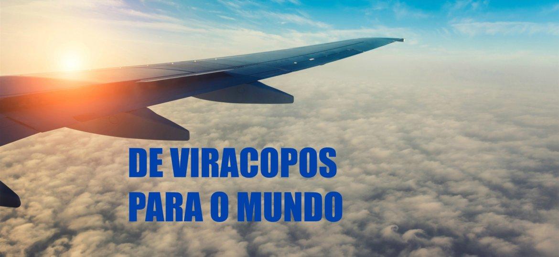 Viracopos2
