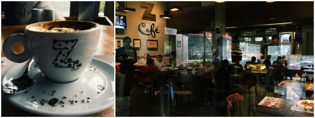 o-que-fazer-rio-grande-do-sul-roteiro-de-porto-alegre-z-cafe-final