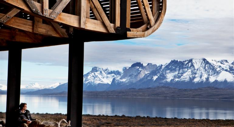 tierra-patagonia-1
