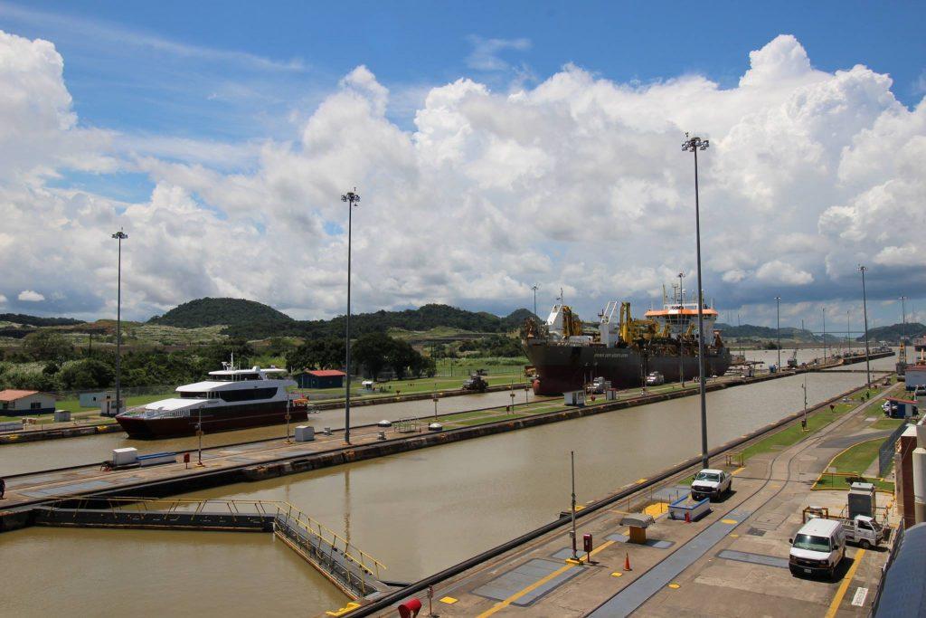 canal-do-panama-1