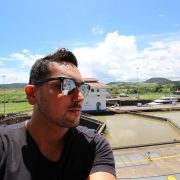 canal-do-panama-7