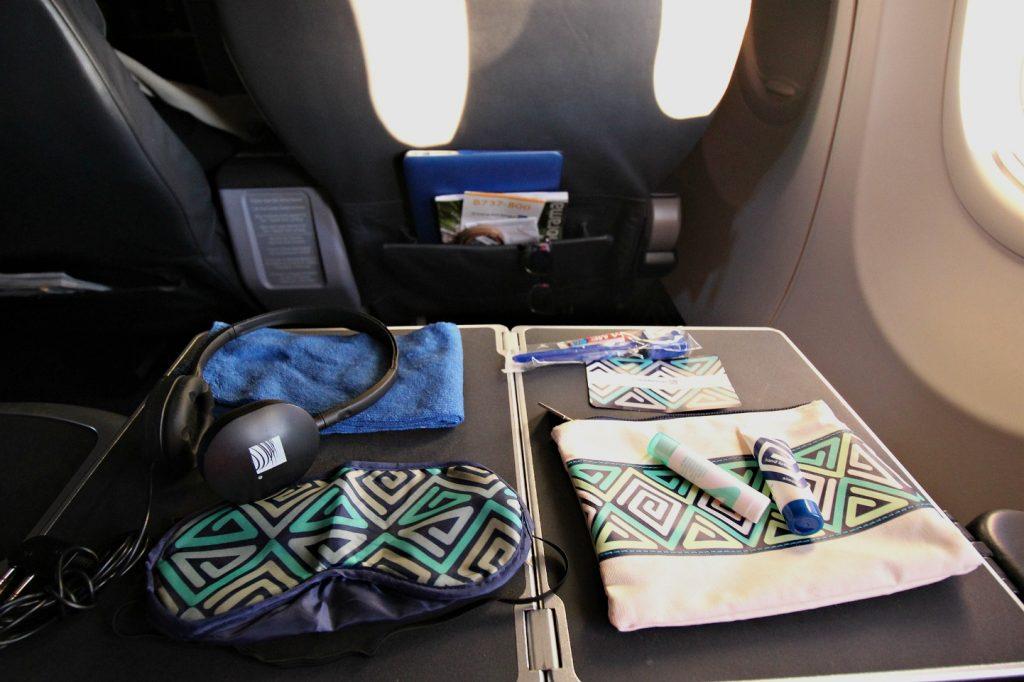 como-e-voar-copa-airlines-de-sao-paulo-ao-panama-economica-e-executiva-1