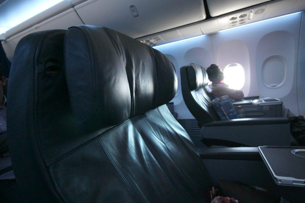 como-e-voar-copa-airlines-de-sao-paulo-ao-panama-economica-e-executiva-10
