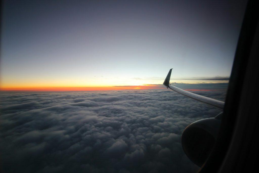 como-e-voar-copa-airlines-de-sao-paulo-ao-panama-economica-e-executiva