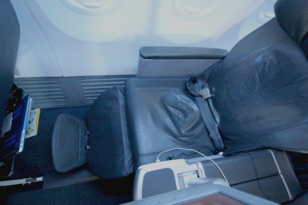 como-e-voar-copa-airlines-de-sao-paulo-ao-panama-economica-e-executiva-11