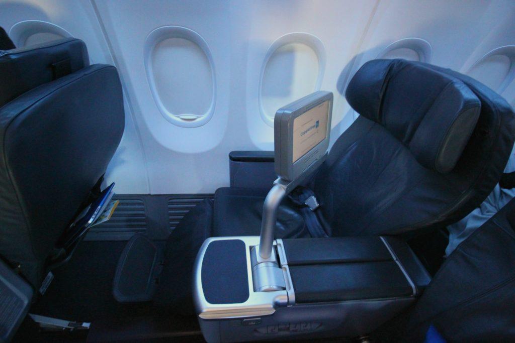 como-e-voar-copa-airlines-de-sao-paulo-ao-panama-economica-e-executiva-12