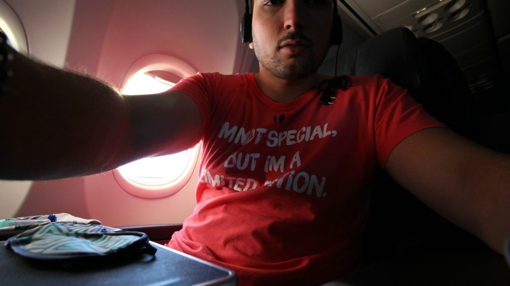 como-e-voar-copa-airlines-de-sao-paulo-ao-panama-economica-e-executiva-2