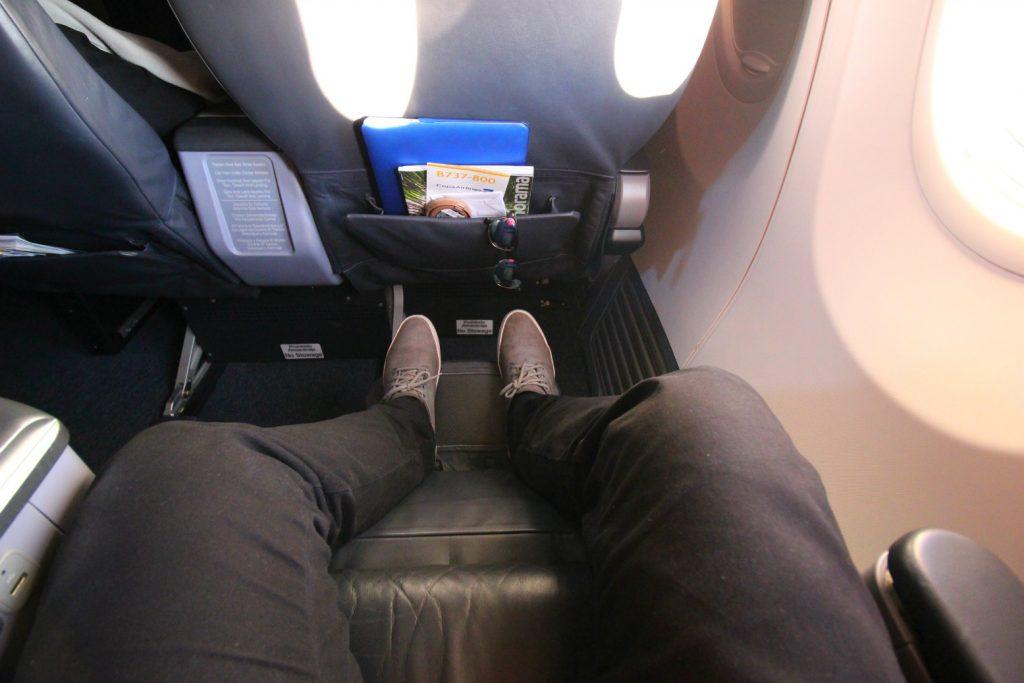 como-e-voar-copa-airlines-de-sao-paulo-ao-panama-economica-e-executiva-3