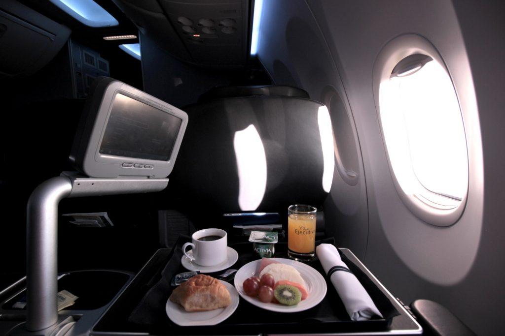 como-e-voar-copa-airlines-de-sao-paulo-ao-panama-economica-e-executiva-5