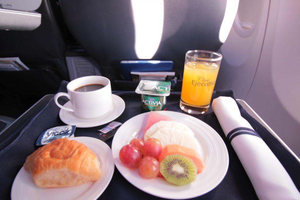 como-e-voar-copa-airlines-de-sao-paulo-ao-panama-economica-e-executiva-6