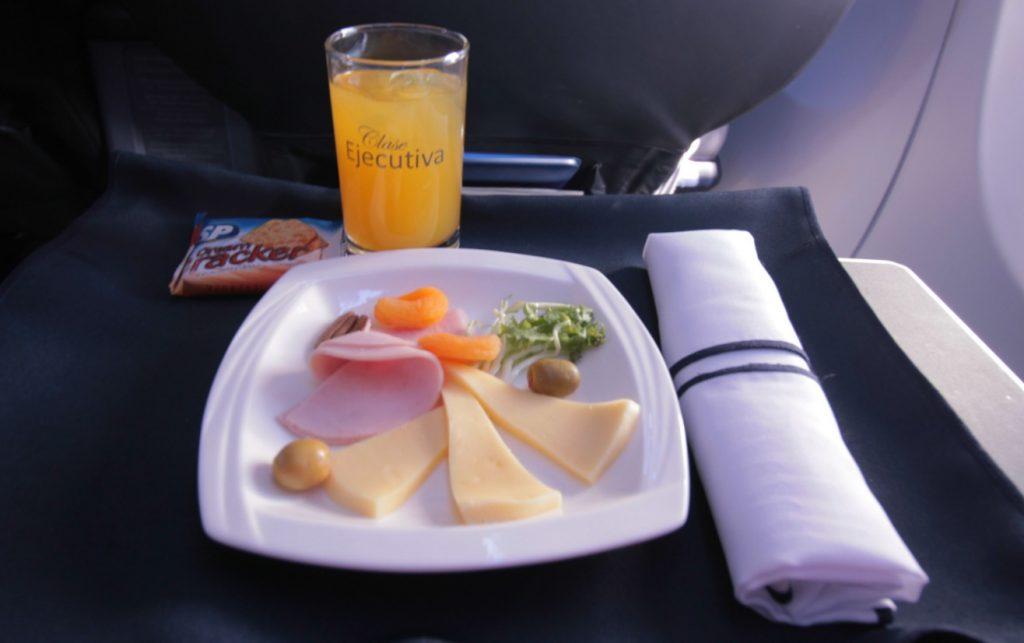 como-e-voar-copa-airlines-de-sao-paulo-ao-panama-economica-e-executiva-8