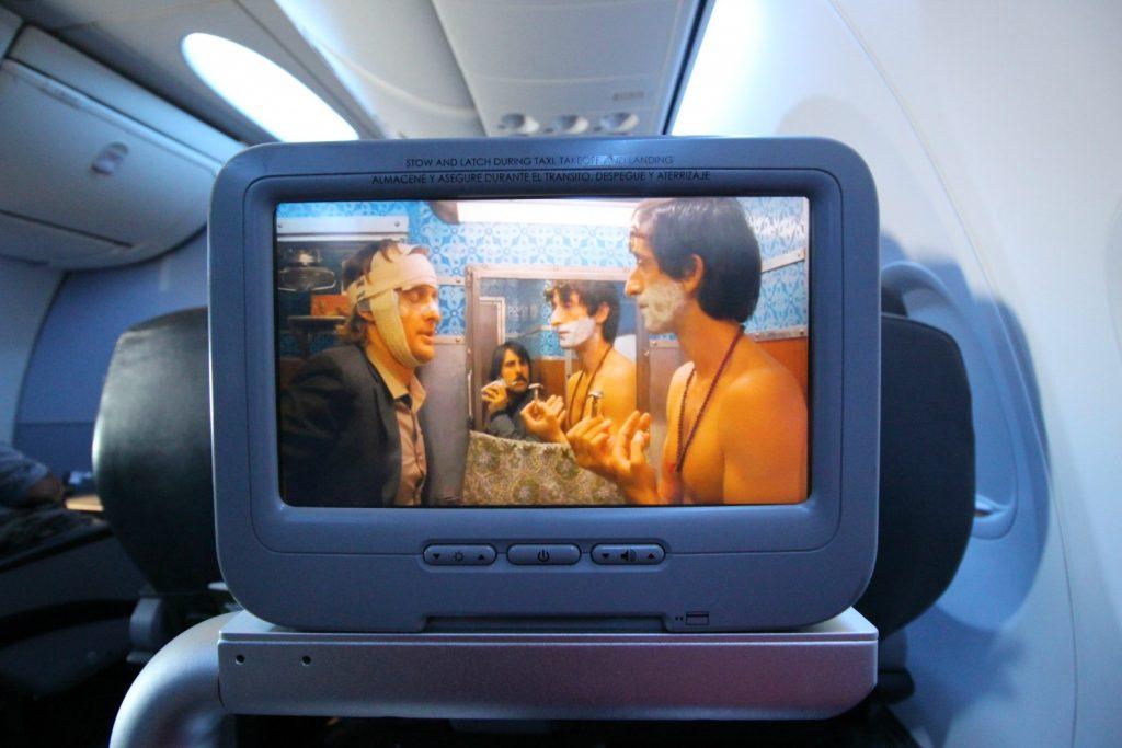 como-e-voar-copa-airlines-de-sao-paulo-ao-panama-economica-e-executiva-9
