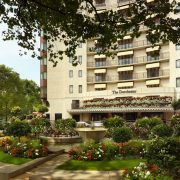 h0bms_68677066_the_dorchester_-_exterior_landscape_high_res