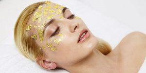 the-dorchester-spa-carol-joy-london-hair-salon-pure-gold-and-collagen-facial-1