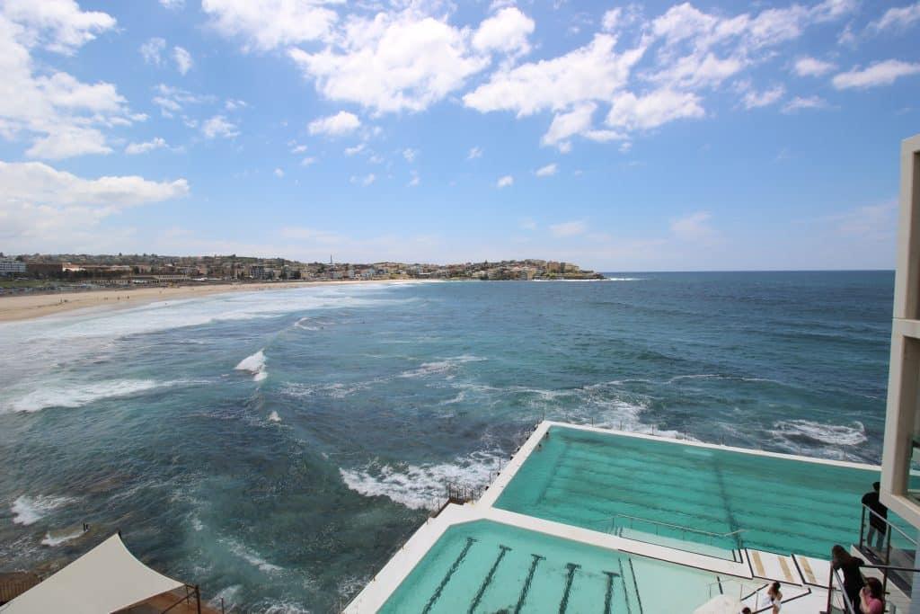 o-que-fazer-em-sydney-australia-bondi-beach-iceberg