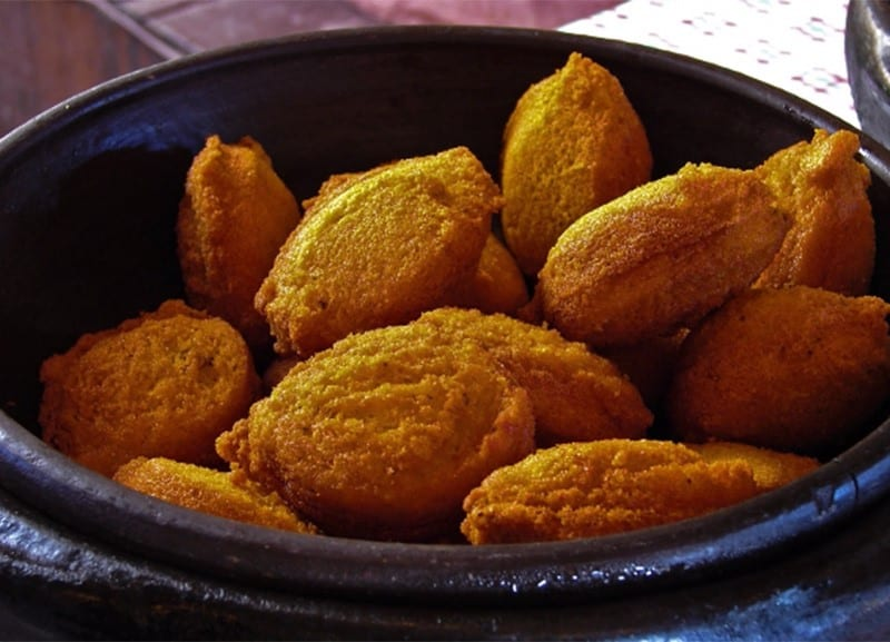 comidas-brasileiras-estevam-pelo-mundo-3