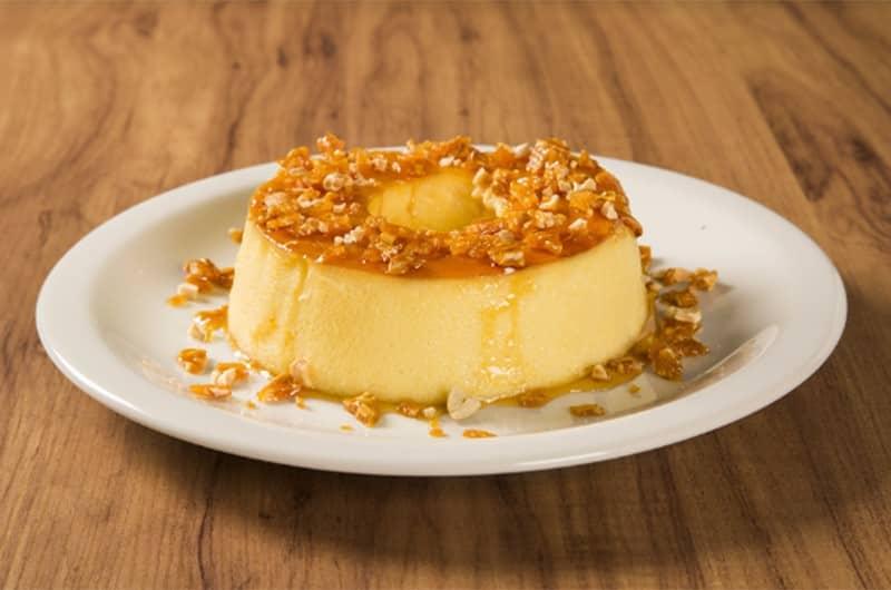 comidas-brasileiras-estevam-pelo-mundo-6