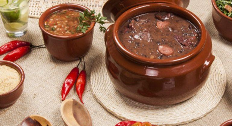 comidas-brasileiras-estevam-pelo-mundo