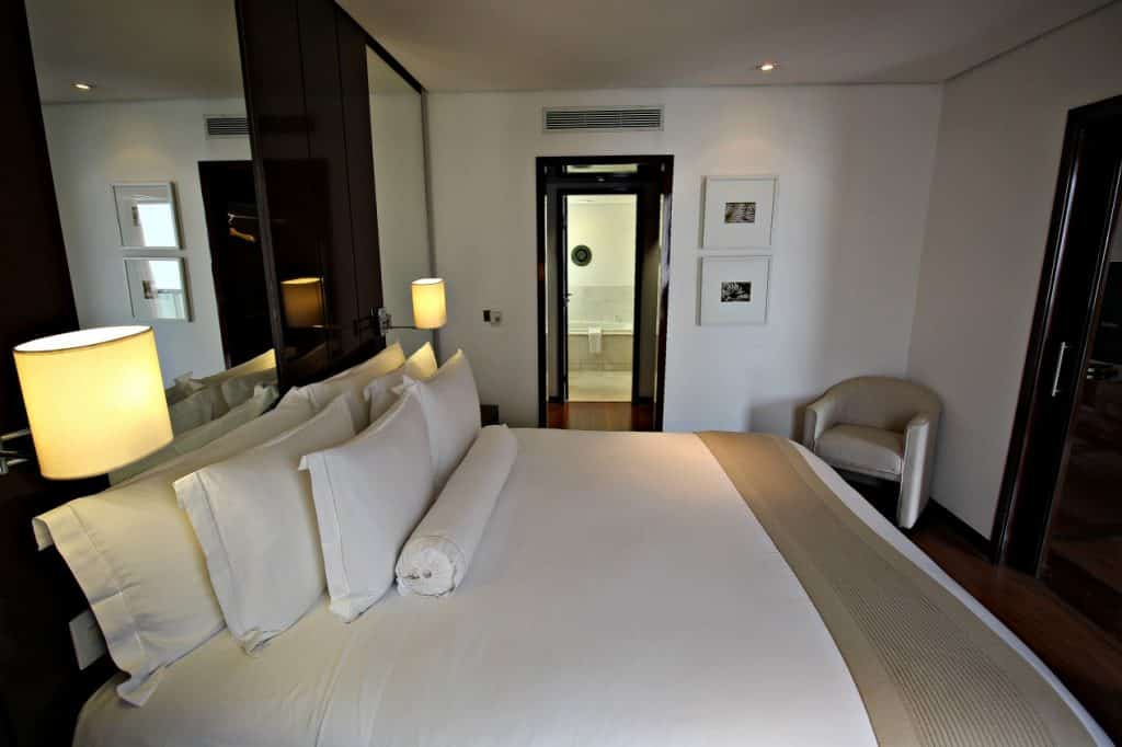 Hotel Etoile São Paulo Itaim 21