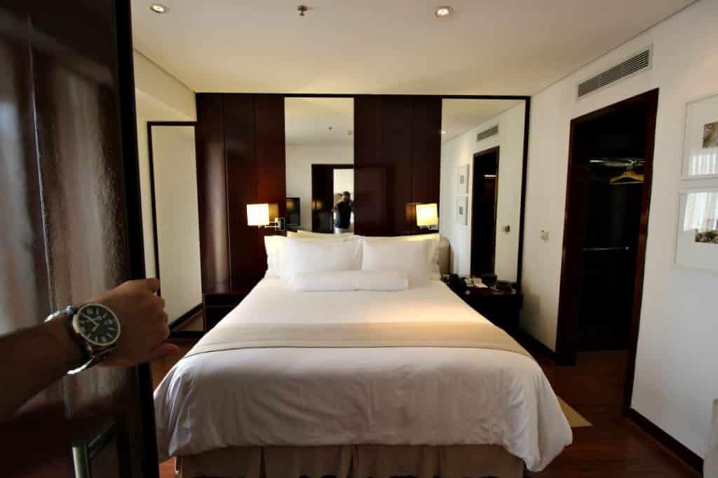 Hotel Etoile São Paulo Itaim 23