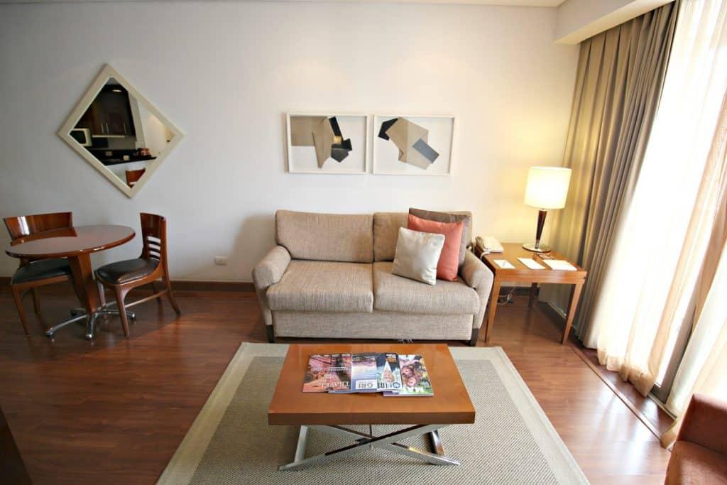 Hotel Etoile São Paulo Itaim 24