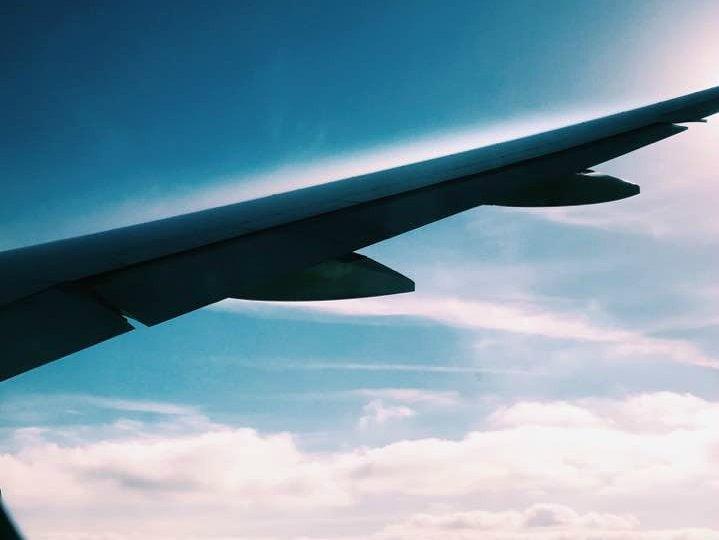 o-que-aprendi-na-classe-economica-do-aviao-1